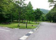 Auto Camp Site